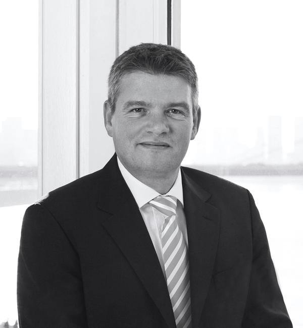 Dr. Markus Feidicker