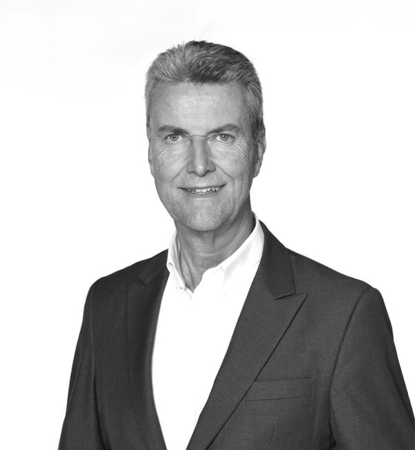 Michael Drettmann