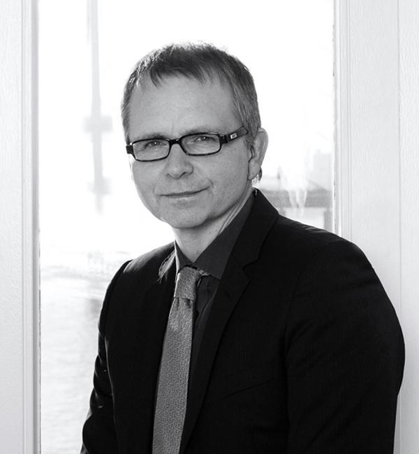 Wolfgang Rentmeister