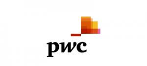 IT Security PwC erwirbt 100% der Anteile an Persicon AG Transforce fungiert als exklusiver Berater auf der Käuferseite