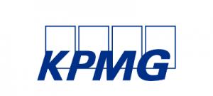 IT Secuirty KPMG erwirbt 100% der Anteile an p3-Consulting AG Transforce fungiert als exklusiver Berater auf der Käuferseite